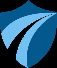 optimus-logo-SHIELD-400-faded